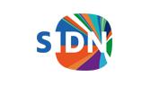 Logo_SIDN